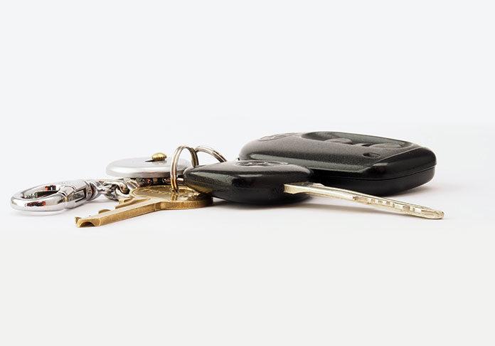 Używany Ford Ka Plus? Poszukaj ofert u dealera!