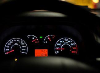 Czym kierować się przy wypożyczaniu aut?