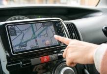 Wydajny monitoring pojazdów GPS dla każdej firmy
