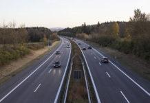 CMR a krajowe przewozy drogowe