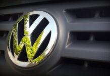 Części Economy Parts dla samochodów marki Volkswagen