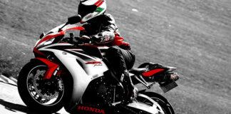 dodatki dla motocyklistów